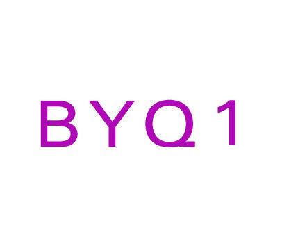 BYQ-1