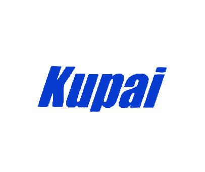 KUPAI