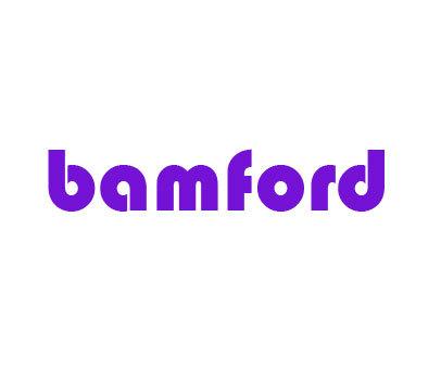 BAMFORD
