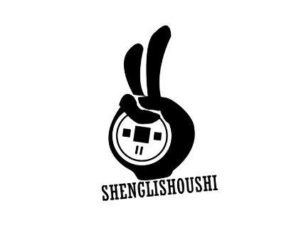 SHENGLISHOUSHI