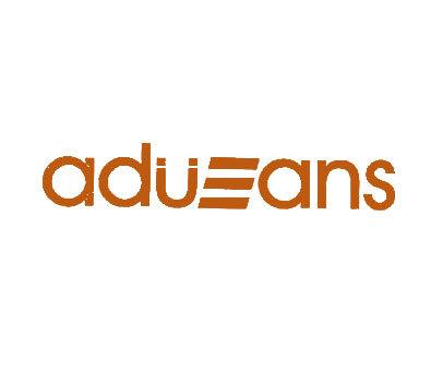 ADUANS