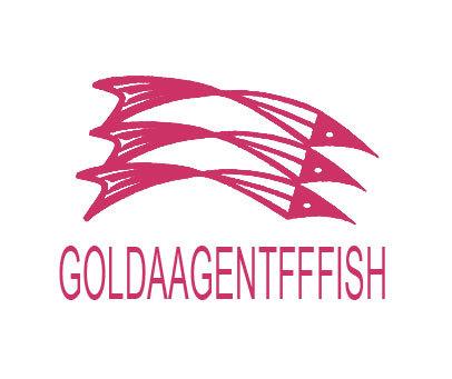 GOLDAAGENTFFFISH