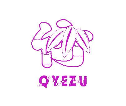QYEZU