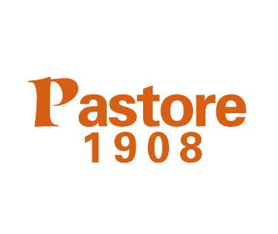 PASTORE-1908