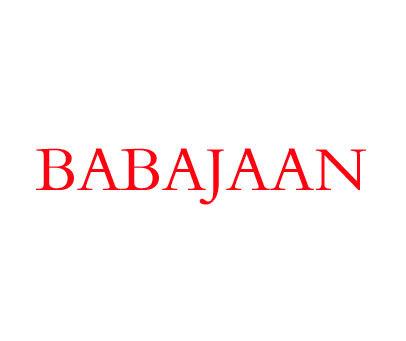 BABAJAAN