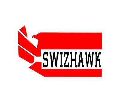 SWIZHAWK