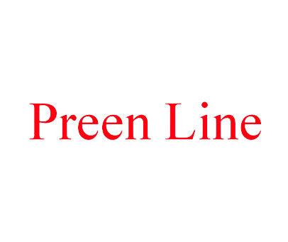 PREENLINE