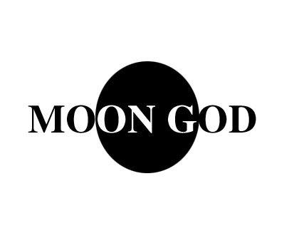 MOONGOD