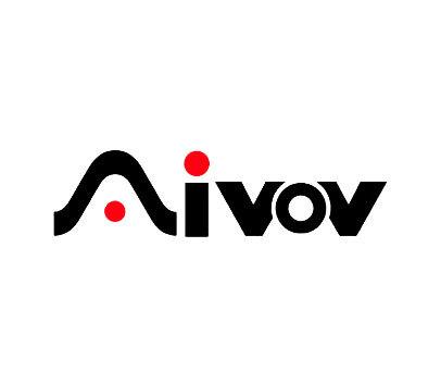 AIVOV