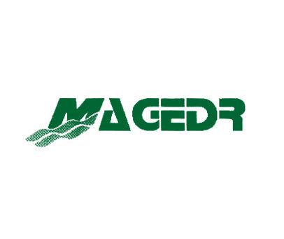 MAGEDR