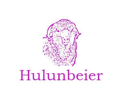 HULUNBEIER