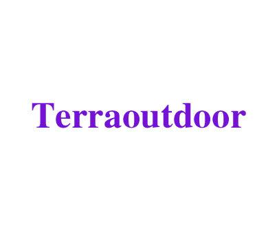 TERRAOUTDOOR