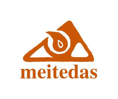MEITEDAS