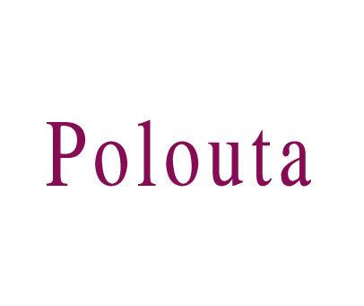 POLOUTA