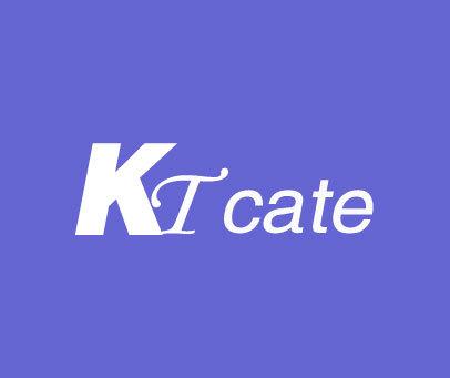 KTCATE