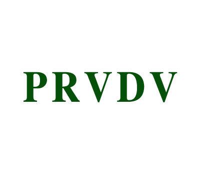 PRVDV