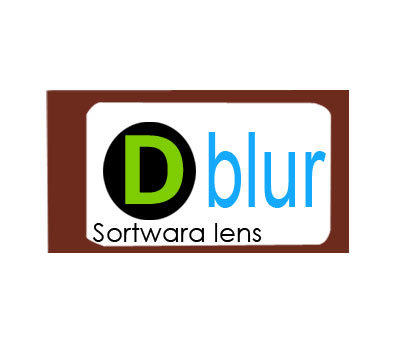 DBLURSOFTWARELENS