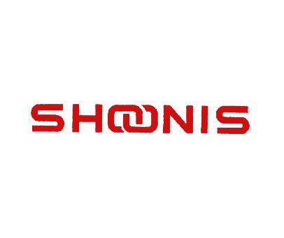SHOONIS