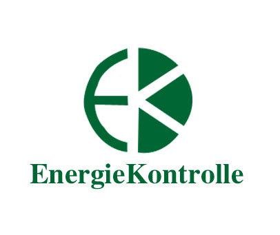 ENERGIEKONTROLLEEK