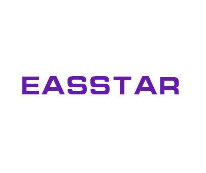 EASSTAR