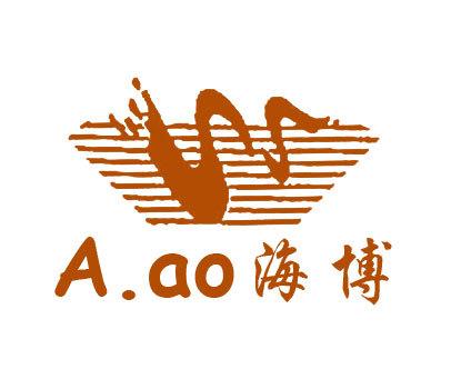 海博-A.AO