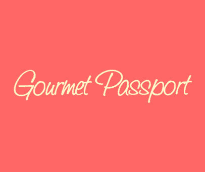 GOURMETPASSPORT