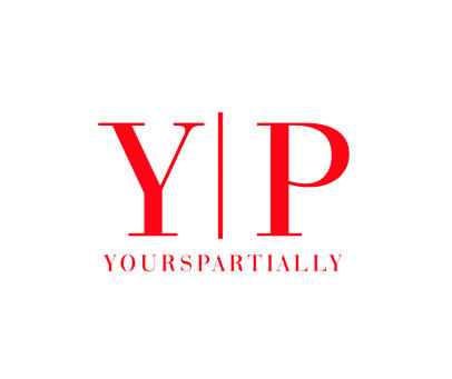 YOURSPARTIALLYYP