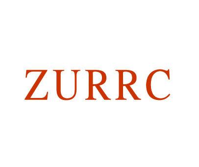 ZURRC