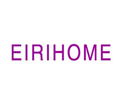 EIRIHOME