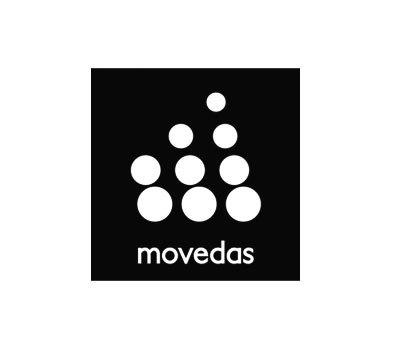 MOVEDAS