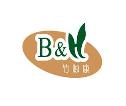竹源康-BH