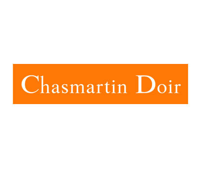 CHASMARTINDOIR