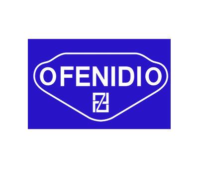OFENIDIO