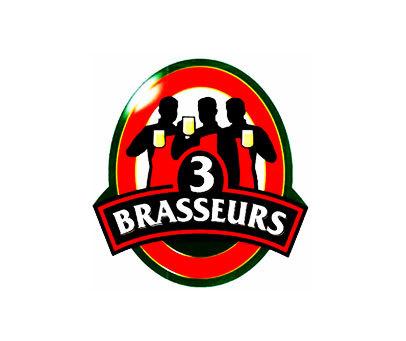 BRASSEURS-3