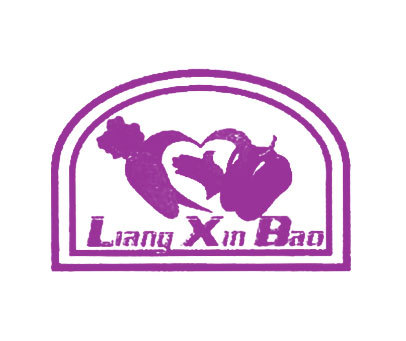 LIANGXINBAO