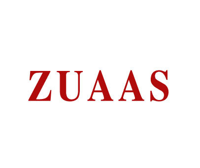 ZUAAS