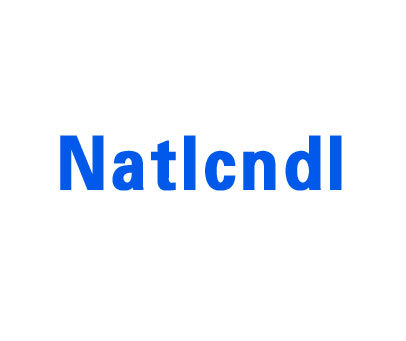 NATLCNDL