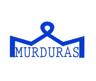 MURDURASM