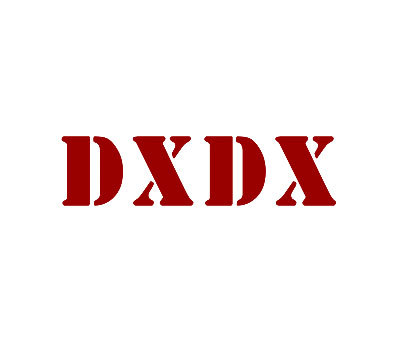 DXDX