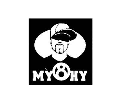 MYOOOHY