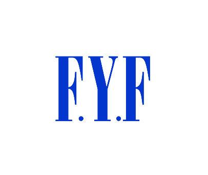F.Y.F