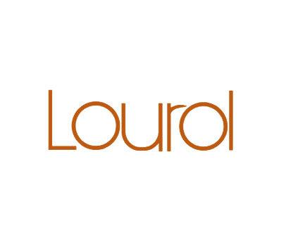 LOUROL