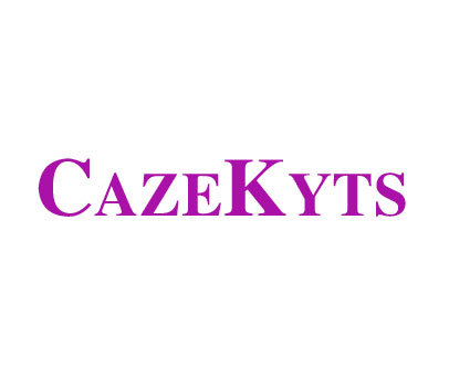 CAZEKYTS