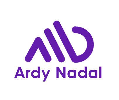 ARDYNADAL