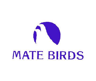 MATEBIRDS