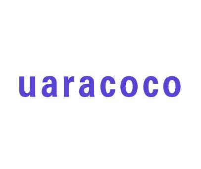 UARACOCO