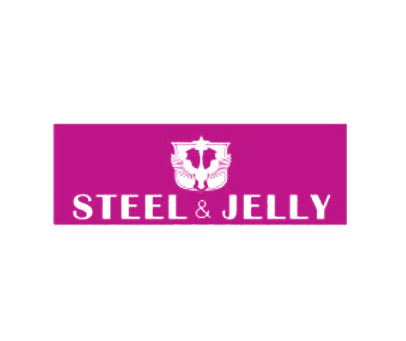 STEELJELLY