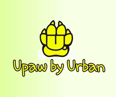 UPAWBYURBAN