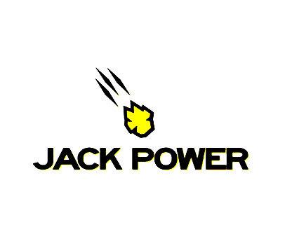 JACKPOWER