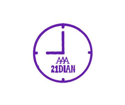 AAA-DIAN-21